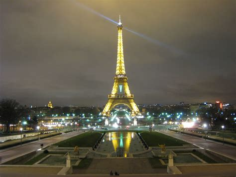 images of paris paris paris eiffel tower at night