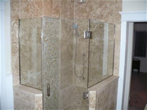 custom shower door glass styles 2014 custom glass shower doors