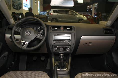 Golf Auto Motor Sport Edition by Vw Jetta Sport Edition Interior At The 2014 Philippines