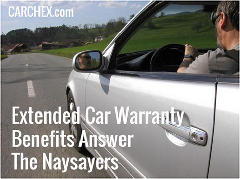 toyota factory warranty transferable are car warranties transferable carspart