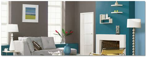 25 behr paint colors interior living room rbservis