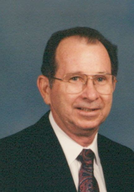 william sasser obituary elizabethtown carolina