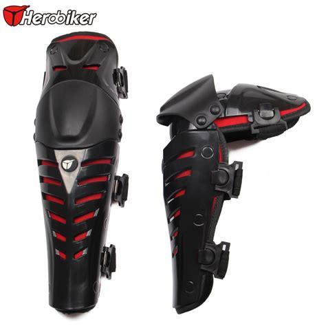Terbaik Protector Safety Pelindung Bikers popular motorcycle leg protection buy cheap motorcycle leg