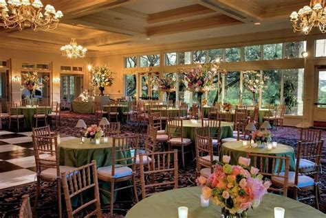 Austin Country Club View Library Document: Weddings