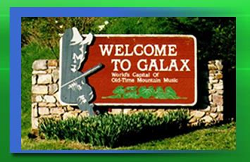 houses for sale galax va what we do for our sellers galax realty group