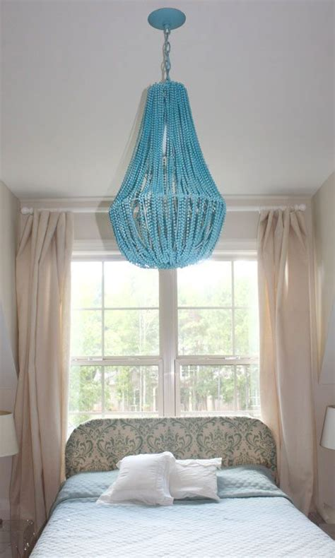 diy beaded chandelier tutorial diy beaded chandelier tutorial sawdust 174