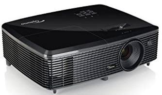 top   home projector  home theater gaming