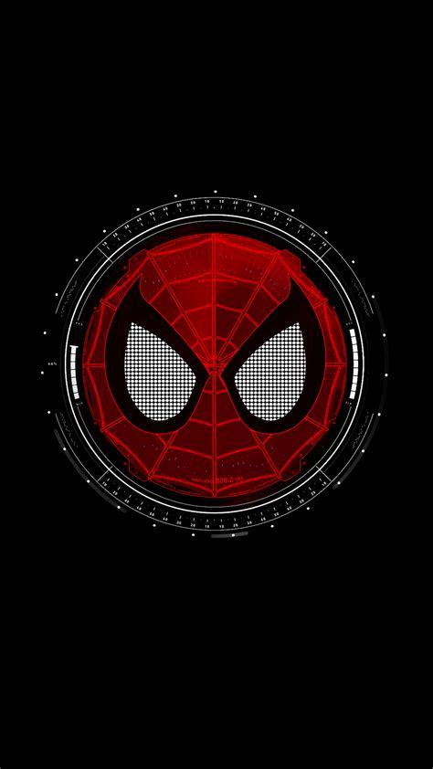 spider man tapety na telefon tapety