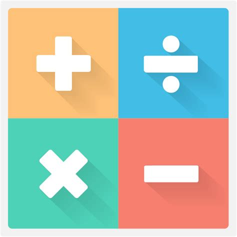 design icon for android app design a logo for android math app freelancer