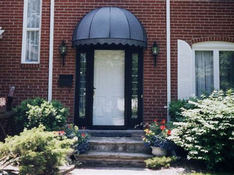 awnings for windows and doors window and door awnings