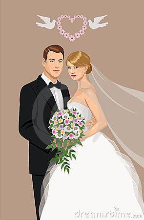 imagenes atrevidas para la novia novia y novio fotos de archivo imagen 23934123
