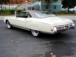 1970 Buick For Sale 1970 Buick Riviera Pictures Cargurus