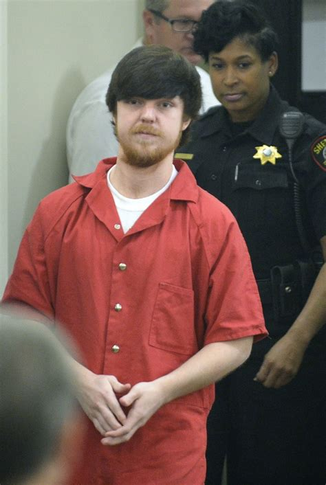 ethan couch fort worth texas judge orders texas affluenza teen to nearly 2 years