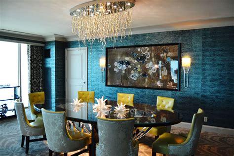 dining rooms las vegas 91 dining room sets las vegas glass dining sets in