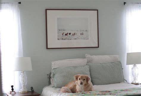 healing aloe benjamin moore master bedroom benjamin moore s healing aloe paint color
