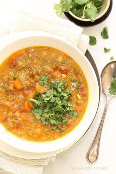Vegan Mulligatawny Detox Soup by Best Vegetable Mulligatawny Soup Recipe On