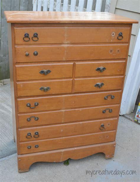 dresser ideas hometalk antique dresser turned bookshelf