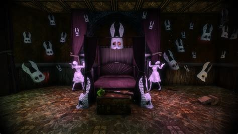 bioshock bedroom image sander cohen s apartment bedroom jpg bioshock wiki fandom powered by wikia
