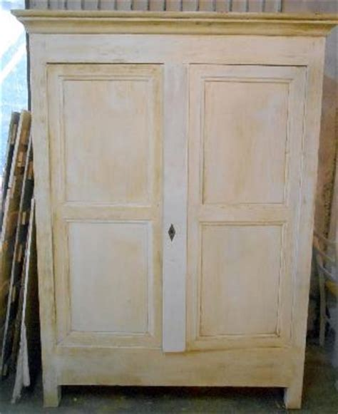 mobilier peint meubles originaux specialste comptoirs et