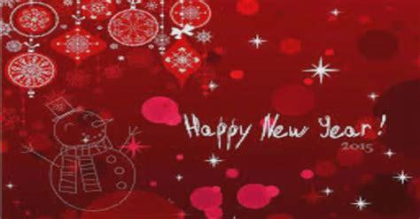 happy  year  song abba remix merry christmas  izlesenecom video