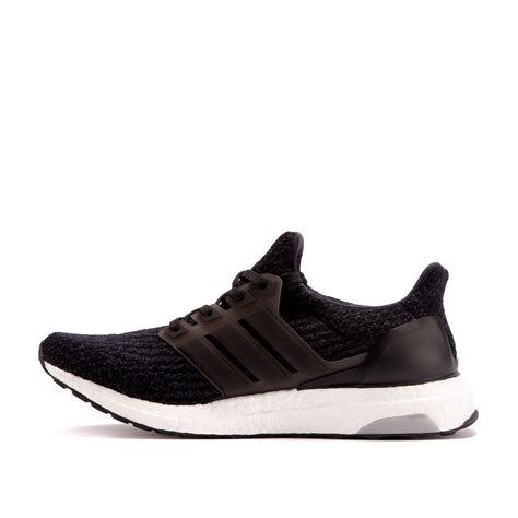 Adidas Ultra Boost White 1 adidas ultra boost m black white ba8842