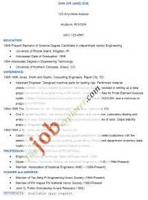 Motivation Letter Parts Parts Driver Cover Letter Operations Associate Sle Resume