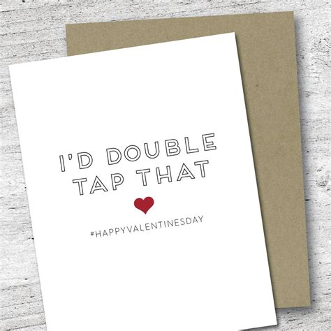 funny valentines day cards  silly