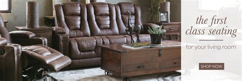 Mathis Brothers Furniture Tulsa by Mathis Brothers Furniture Stores In Oklahoma City Okc