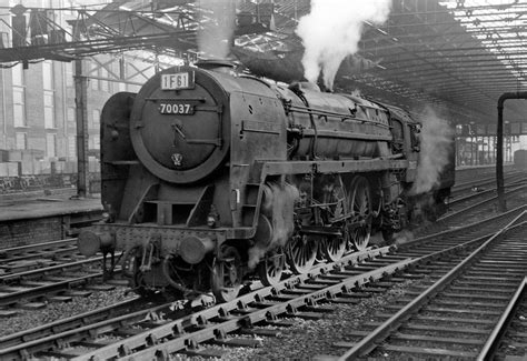 the 50 best images about steam loco s on sheds