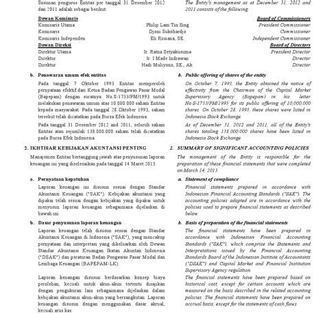 tesis akuntansi keuangan syariah contoh judul skripsi akuntansi syariah 3 variabel temblor en