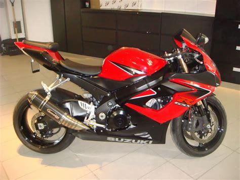 1000 images about wheels lids on pinterest red white 2006 suzuki gsxr 1000 thread fs 2006 suzuki gsxr 1000