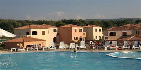 appartamenti per vacanze in sardegna appartamenti per vacanze in sardegna residence mirice