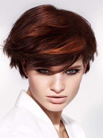 Hairstyle Tapered Wigs by Tapered Cutting And The Hairstyle Wig Wigs 2016
