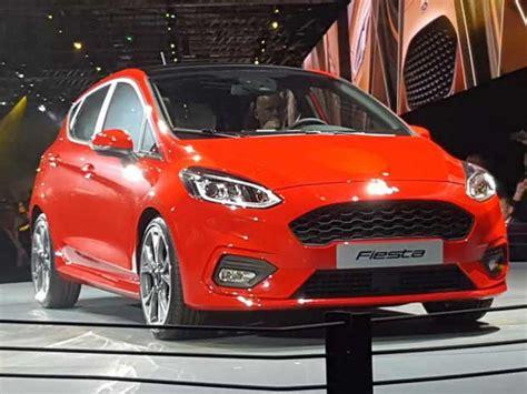 Terbaru Resmi Ford Terbaru Resmi Diluncurkan Mobil Baru Mobil123