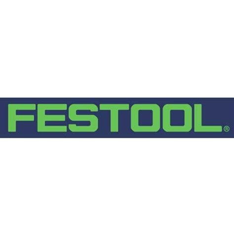 Home Toilet Design Pictures by Festool Cordless Drill Txs