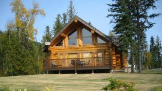Cabins In Dallas best places for a cabin weekend near dfw 171 cbs dallas fort worth