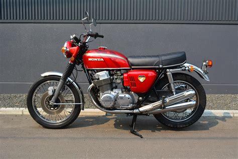 Home Maker Online honda cb750four k0 brown motorcycle co