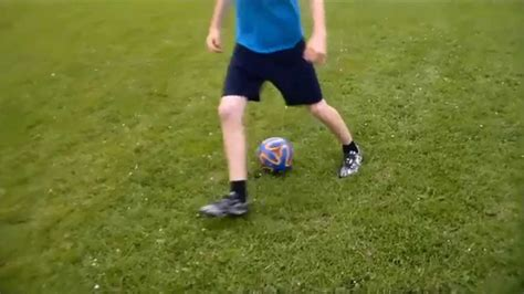 tutorial skill football football tutorial the miniminter skill youtube