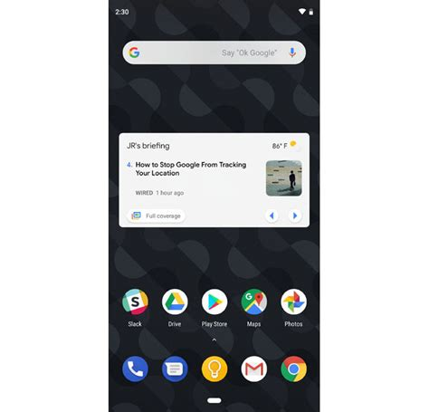 best widgets android the best android widgets for busy professionals
