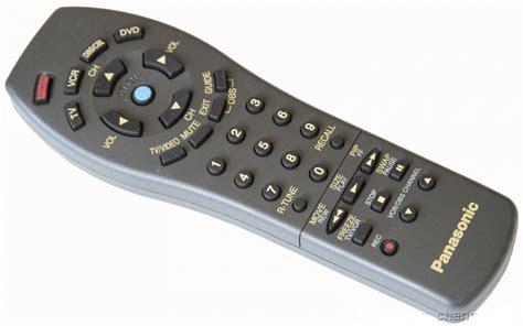 Remot Romote Dvd Home Theater Ori Akb73636109 program panasonic vcr remote