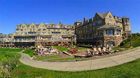 ritz carlton half moon bay review luxury fred