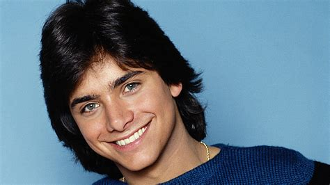 Home Decor Tv Shows by John Stamos Is Developing The 80s Tv Show Of Our Dreams