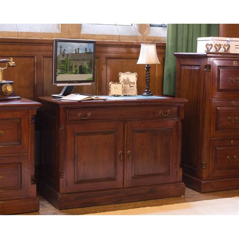 mahogany home office furniture mahogany home office furniture nara solid mahogany