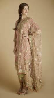 Designer punjabi suits punjabi suits designs punjabi suits fashion
