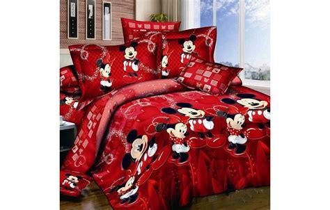 Grossiste Parure De Lit Disney by Parure De Lit Disney Grossiste Chinois Grossiste Chinois