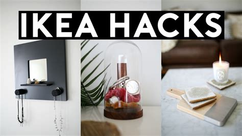 ikea hacks 2017 diy ikea hacks diy room decor 2017 cheap trendy