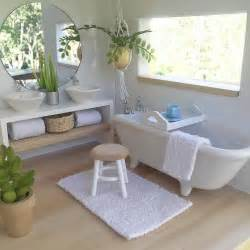 Bathroom Windows Best 25 Dollhouse Furniture Ideas On Pinterest Diy