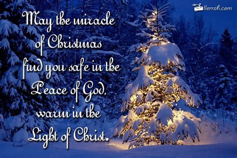 images of christmas miracles may the miracle of christmas