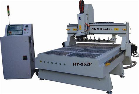 sell woodworking machinery sell woodworking machines