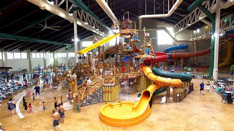garden grove great wolf lodge page 3 ktrdecor